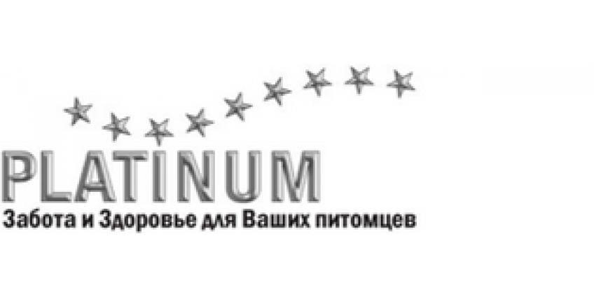 Знакомство с брендом PLATINUM