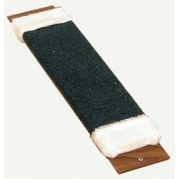 Когтеточка ковровая с пропиткой малая