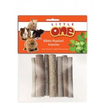 Little One Ветви орешника *8