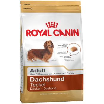 Royal Canin Такса 1,5кг